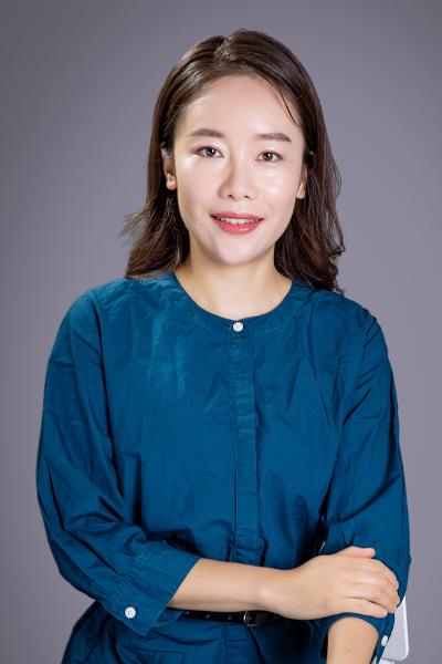 Ran Liu