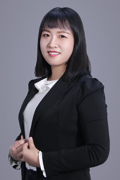 Huiluo Wang