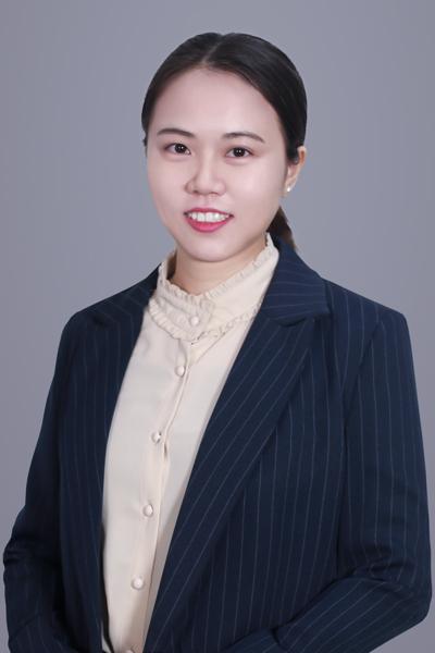 Guiyun Xiao