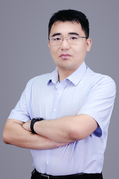 Zhao Song